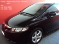 120_90_honda-civic-new-lxs-1-8-aut-flex-07-3-12
