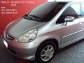 120_90_honda-fit-ex-1-5-16v-aut-08-1-10