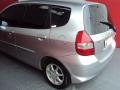 120_90_honda-fit-ex-1-5-16v-aut-08-1-3