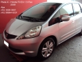 120_90_honda-fit-new-ex-1-5-16v-flex-09-2