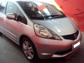 120_90_honda-fit-new-ex-1-5-16v-flex-09-3