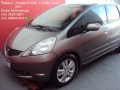 120_90_honda-fit-new-exl-1-5-16v-flex-aut-11-1-1