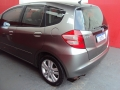 120_90_honda-fit-new-exl-1-5-16v-flex-aut-11-1-3