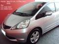 120_90_honda-fit-new-lxl-1-4-flex-aut-09-2-10
