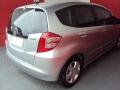 120_90_honda-fit-new-lxl-1-4-flex-aut-09-2-4