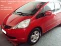 120_90_honda-fit-new-lxl-1-4-flex-aut-09-3-12