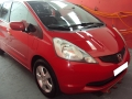 120_90_honda-fit-new-lxl-1-4-flex-aut-09-3-3