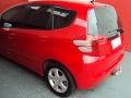 120_90_honda-fit-new-lxl-1-4-flex-aut-09-3-4