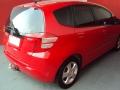 120_90_honda-fit-new-lxl-1-4-flex-aut-09-3-5