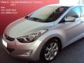 120_90_hyundai-elantra-sedan-1-8-gls-aut-12-5-2