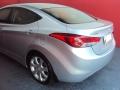120_90_hyundai-elantra-sedan-1-8-gls-aut-12-6-3