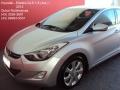 120_90_hyundai-elantra-sedan-1-8-gls-aut-12-7-3