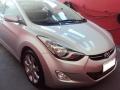 120_90_hyundai-elantra-sedan-1-8-gls-aut-12-7-4
