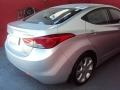 120_90_hyundai-elantra-sedan-1-8-gls-aut-12-7-6