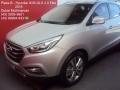 120_90_hyundai-ix35-2-0l-16v-gls-flex-aut-16-18