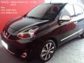 Nissan March 1.6 16V SL (Flex) - 16 - 41.900