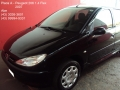 120_90_peugeot-206-hatch-sensation-1-4-8v-flex-07-3-7
