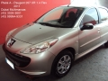120_90_peugeot-207-hatch-xr-1-4-8v-flex-4p-11-10-3