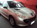 120_90_peugeot-207-hatch-xr-1-4-8v-flex-4p-11-10-4