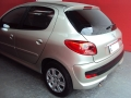 120_90_peugeot-207-hatch-xr-1-4-8v-flex-4p-11-10-5