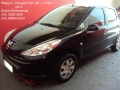 120_90_peugeot-207-hatch-xr-1-4-8v-flex-4p-13-3-3