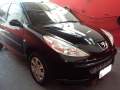 120_90_peugeot-207-hatch-xr-1-4-8v-flex-4p-13-3-4