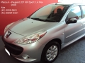 120_90_peugeot-207-hatch-xr-sport-1-4-8v-flex-09-1-1