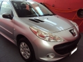 120_90_peugeot-207-hatch-xr-sport-1-4-8v-flex-09-1-2