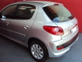 120_90_peugeot-207-hatch-xr-sport-1-4-8v-flex-09-1-3