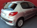 120_90_peugeot-207-hatch-xr-sport-1-4-8v-flex-09-1-4