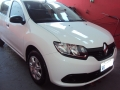 120_90_renault-sandero-authentique-1-0-12v-sce-flex-18-1-4