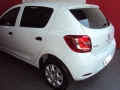120_90_renault-sandero-authentique-1-0-12v-sce-flex-18-1-5