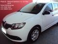 Renault Sandero Authentique 1.0 12V SCe (Flex) - 18 - 33.900