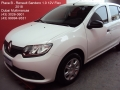 120_90_renault-sandero-authentique-1-0-12v-sce-flex-18-2-1
