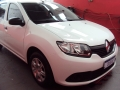 120_90_renault-sandero-authentique-1-0-12v-sce-flex-18-2-2