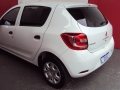 120_90_renault-sandero-authentique-1-0-12v-sce-flex-18-2-3