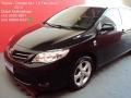 Toyota Corolla Sedan 1.8 Dual VVT-i GLI (aut) (flex) - 13 - 52.900