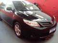 120_90_toyota-corolla-sedan-1-8-dual-vvt-i-gli-aut-flex-13-12-2