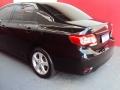 120_90_toyota-corolla-sedan-1-8-dual-vvt-i-gli-aut-flex-13-12-3