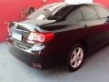120_90_toyota-corolla-sedan-1-8-dual-vvt-i-gli-aut-flex-13-12-4