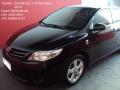 120_90_toyota-corolla-sedan-1-8-dual-vvt-i-gli-aut-flex-13-5-14