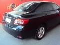 120_90_toyota-corolla-sedan-1-8-dual-vvt-i-gli-aut-flex-13-5-17
