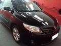 120_90_toyota-corolla-sedan-1-8-dual-vvt-i-gli-aut-flex-13-6-3