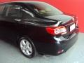 120_90_toyota-corolla-sedan-1-8-dual-vvt-i-gli-aut-flex-13-6-4