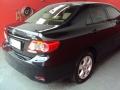 120_90_toyota-corolla-sedan-1-8-dual-vvt-i-gli-aut-flex-13-6-5