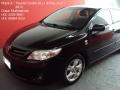 120_90_toyota-corolla-sedan-1-8-dual-vvt-i-gli-aut-flex-13-9-1