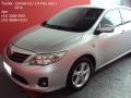 120_90_toyota-corolla-sedan-1-8-dual-vvt-i-gli-aut-flex-14-17