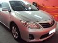 120_90_toyota-corolla-sedan-1-8-dual-vvt-i-gli-aut-flex-14-3