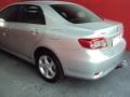 120_90_toyota-corolla-sedan-1-8-dual-vvt-i-gli-aut-flex-14-4