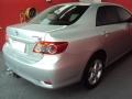 120_90_toyota-corolla-sedan-1-8-dual-vvt-i-gli-aut-flex-14-5